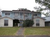 Foreclosed Home - List 100062347