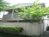 Foreclosed Home - List 100305961