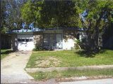 Foreclosed Home - List 100206272