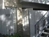 Foreclosed Home - List 100249574