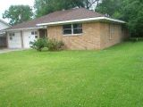 Foreclosed Home - List 100317065