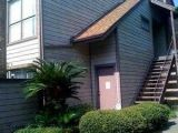 Foreclosed Home - List 100323665