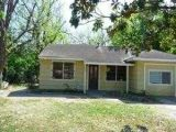 Foreclosed Home - List 100062830