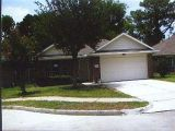 Foreclosed Home - List 100124529