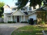 Foreclosed Home - List 100301253