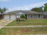 Foreclosed Home - List 100061887
