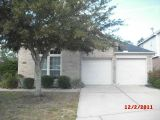 Foreclosed Home - List 100249798