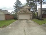 Foreclosed Home - List 100346936