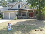Foreclosed Home - List 100173038