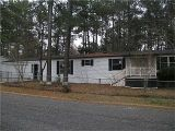 Foreclosed Home - List 100010831