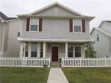 Foreclosed Home - List 100010832