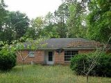 Foreclosed Home - List 100024790