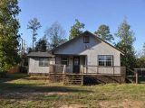 Foreclosed Home - List 100249219