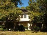 Foreclosed Home - List 100062547