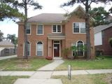Foreclosed Home - List 100301239