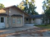 Foreclosed Home - List 100063437