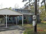 Foreclosed Home - List 100062528