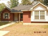 Foreclosed Home - List 100249430