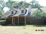 Foreclosed Home - List 100291996