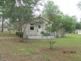 Foreclosed Home - List 100305877