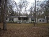 Foreclosed Home - List 100072008