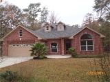 Foreclosed Home - List 100249736