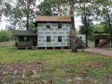 Foreclosed Home - List 100279943