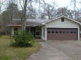 Foreclosed Home - List 100010850