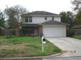 Foreclosed Home - List 100249828