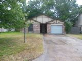 Foreclosed Home - List 100317041