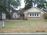 Foreclosed Home - List 100154194