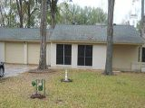 Foreclosed Home - List 100229631