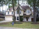 Foreclosed Home - List 100249945