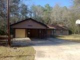 Foreclosed Home - List 100062986