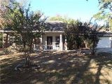 Foreclosed Home - List 100173053
