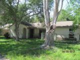 Foreclosed Home - List 100305884