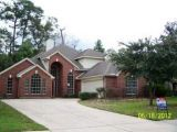 Foreclosed Home - List 100317048