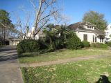 Foreclosed Home - List 100249935