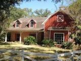 Foreclosed Home - List 100062574