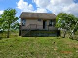 Foreclosed Home - List 100250105