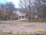 Foreclosed Home - List 100250100