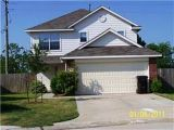 Foreclosed Home - List 100101080