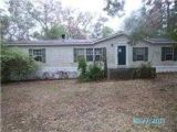 Foreclosed Home - List 100250161