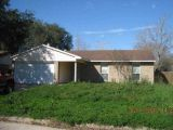 Foreclosed Home - List 100260450