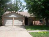 Foreclosed Home - List 100305919