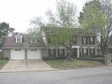 Foreclosed Home - List 100017959