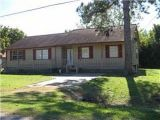 Foreclosed Home - List 100010900