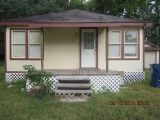 Foreclosed Home - List 100072041