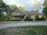 Foreclosed Home - List 100249474