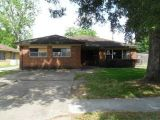 Foreclosed Home - List 100063408